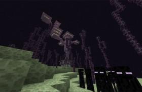 Minewind 1.9 Update #2