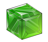 Free Emerald Rank for Minecraft YouTubers