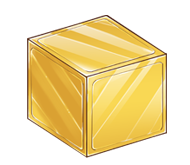 Free Gold Rank for Minecraft YouTubers