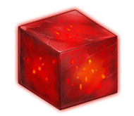 Free Redstone Rank for Minecraft YouTubers